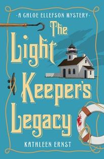 Lightkeepers Legacy