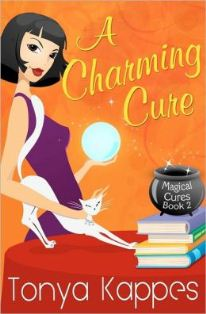 Charming Cure