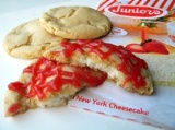 NY-Cheesecake-Cookies-Cleo-Coyle