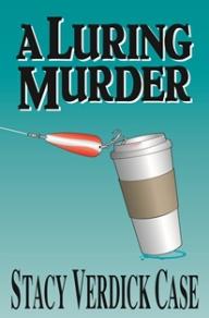 a-luring-murder