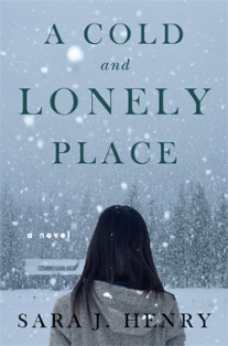 Cold Lonely Place