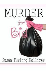 Murder for Bid