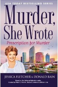 Prescription for Murder