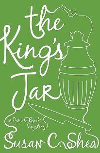 The Kings Jar