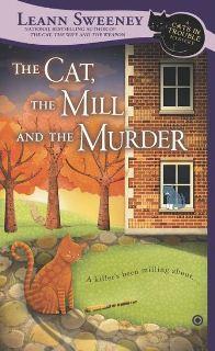 Cat, Mill Murder