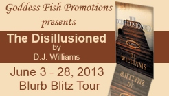 Disillusioned tour