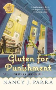 Gluten Punishment