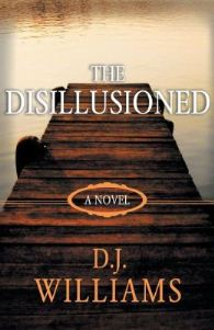 The Disillusioned