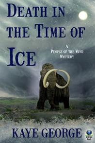 death time ice