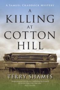 Killing Cotton Hill