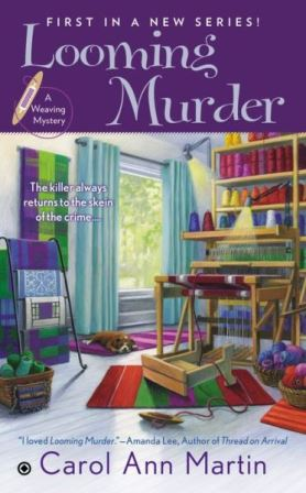 Looming Murder1