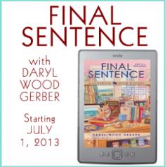 final sentence tour