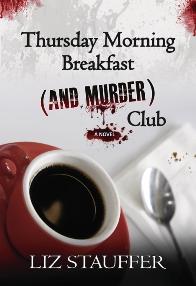 Thursday Morning Breakfast