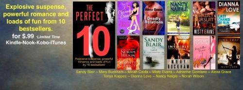 10-book