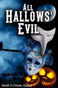 All Hallows Evil