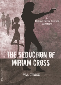 Seduction of Miriam Cross