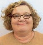 Valerie Horowitz