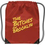 Bitches bag