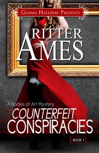 Counterfit Conspiracies