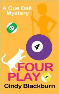 Four Play