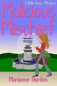 Malicious Mischief
