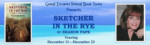 sketcher-in-the-rye