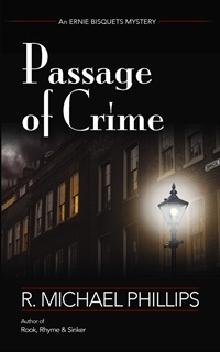 Passage of Crime