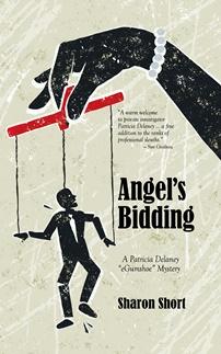 Angel's Bidding