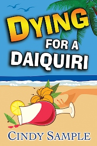 Dying for Daiquiri