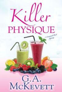 Killer Physique