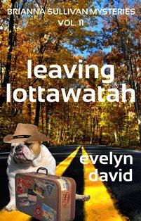 Leaving Lottawatah