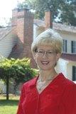 SuzanneAdair