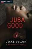 Juba good