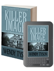 Killer Image2