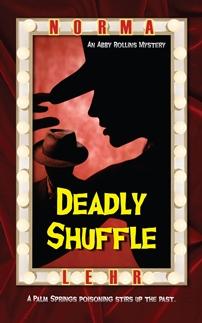 Deadly Shuffle