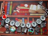Storyton Bracelet
