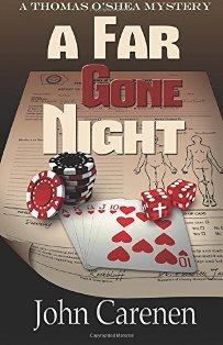 A Far Gone Night