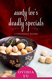 Deadly Special