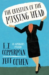 The Question of the Missing Head