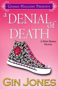 A Denial of Death