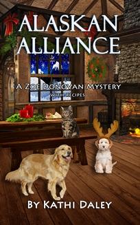 Alaskan Alliance