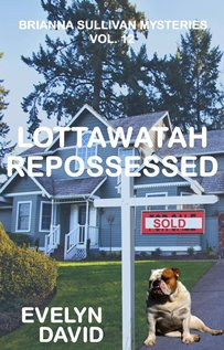 Lottawatah Repossessed