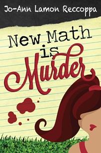 New Math is Murder