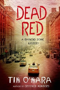Dead Red