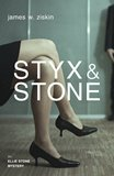 Styx and Stone