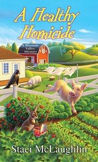 A Healthy Homicide