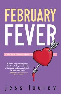 February Fever