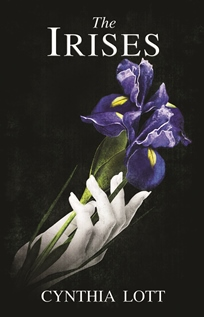 The Irises