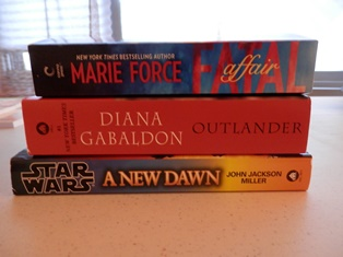 book stack 3