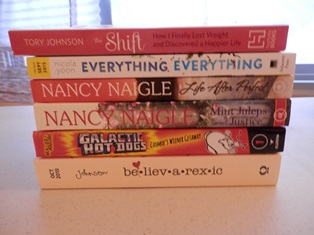 book stack 8